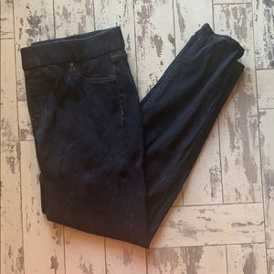 Liverpool jeans Jeggings, size 16